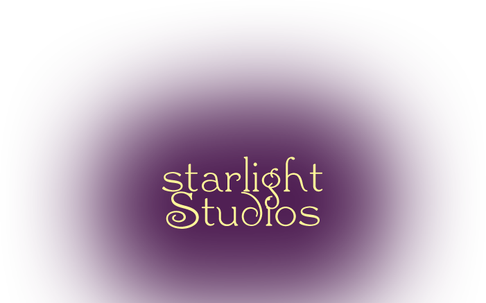 Starlight Studios Piano Lessons North Shore
