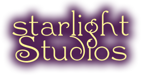 Starlight Studios North Shore Piano Lessons
